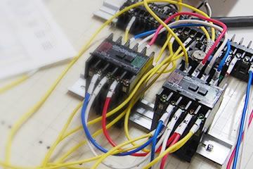 電気制御を学んで一生働けるスキルを身に付けよう!~シーケンス制御とは?